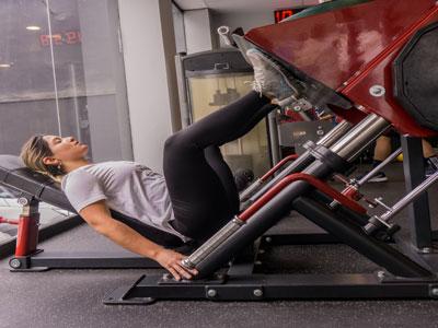 unoA1 Programa de Musculación