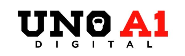 unoA1 Digital Membresía